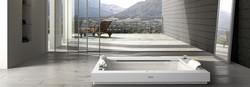 Aura-Plus-Corian-Whirlpool-Bath header.jpg