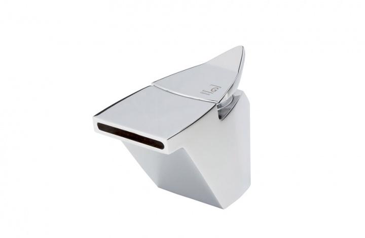 grifo-lavabo-Galindo-mygod.jpg