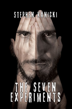 The+Seven+Experiments+eimage.jpg