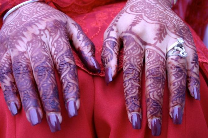 Henna on hands.jpg