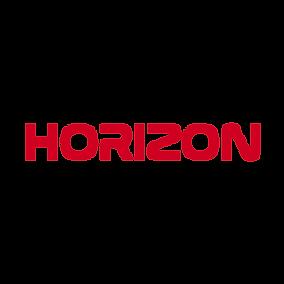 Horizon squared.png