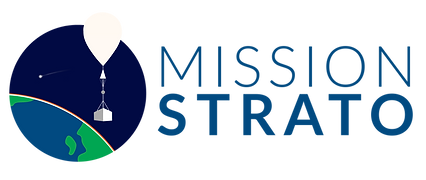 Banner MS logo.png