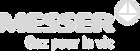 logo-fr_edited.png
