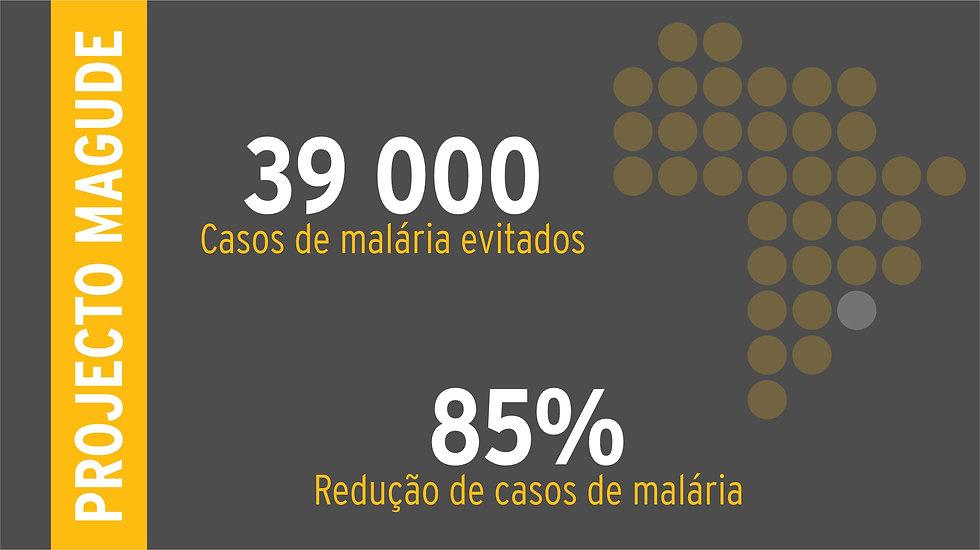 infografias - maltem.jpg