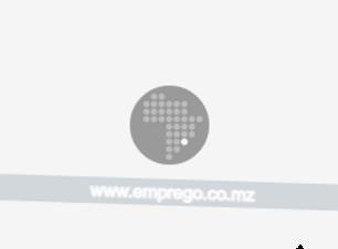 cism-1-logo_edited.png
