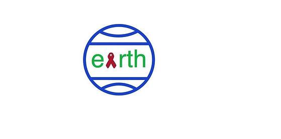 EARTH-logo.jpg