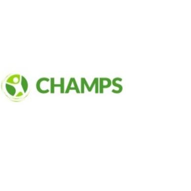 CHAMPS || Formação à Gestores de Instituições de Saúde