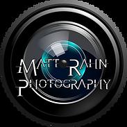 MATT  RAHN PHOTOGRAPHY.png
