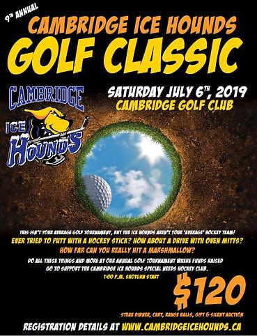 2019 Golf Poster.JPG