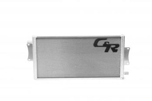 CR Racing - Chevrolet Camaro 2013- ZL1 Heat Exchanger auto trans
