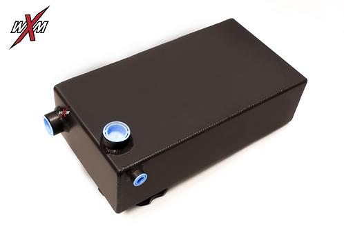 WEAPON-X Heat Exchanger Tank & Ice Box