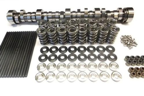 Shelby Killer Performance LS3/L99 Camshaft Kit