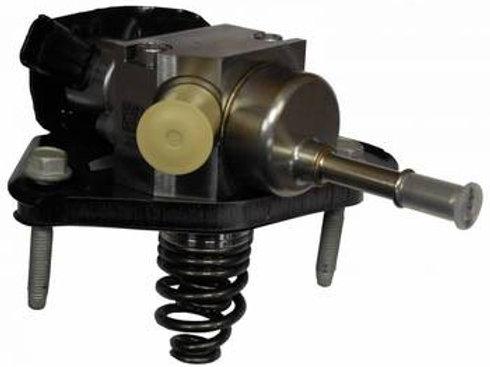 CPR LT1 L83 L86 High Side Fuel Upgrade Package
