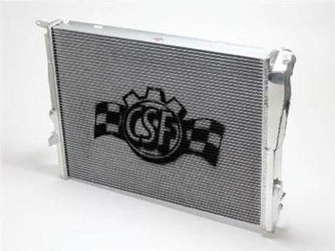 CSF Performance - Aluminum Radiator - 09-15 CTS-V (LSA)