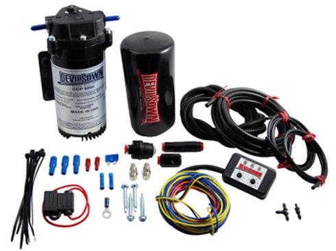 Devilsown - Methanol Kit 0-30PSI Progressive Controller - DVC-30 Stage 2
