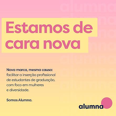 alma_mater_13.png