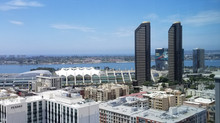 Visit for Comic-Con...Stay for the City!