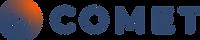 comet-logo.png