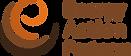 enact-logo-hor.png