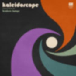 Kaleidoscope-Digital.jpg