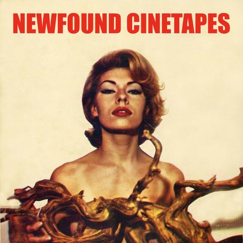 Newfound Cinetapes