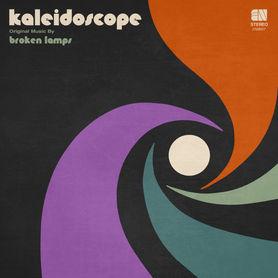 Kaleidoscope-Digital_edited.jpg