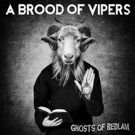 ghosts-of-bedlam-bc.jpg