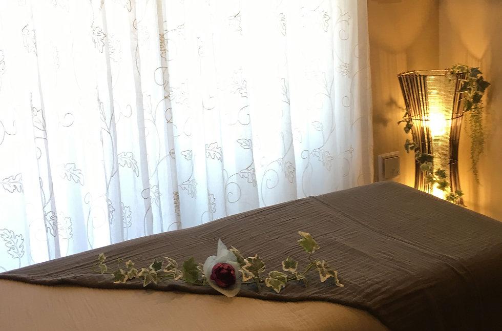 salon_004.jpg