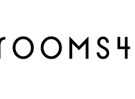合同展示会 rooms 41 に出展します。 オンライン展示会 9/10 公開しました。