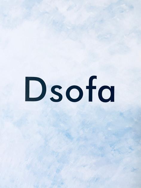 Dsofa