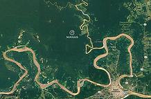 novalis_map