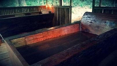 Bath litup.jpg