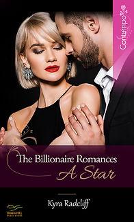 billionaire-serenades-star-hires-cover-2