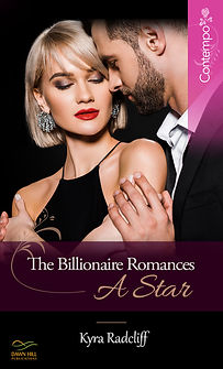 billionaire-serenades-star-hires-cover-2