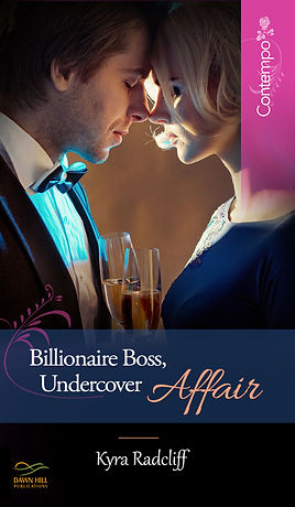 Billionaire Boss Undercover Affair.jpg