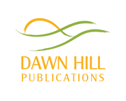 logo_dawnhill.png