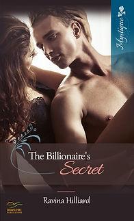 The Billionaire's Secret_Final.jpg