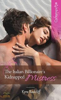 italian-billionaire-kidnapped-mistress-h
