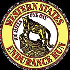 Western States Ultramarathon sport therapy massage