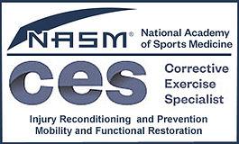 NASM-CES.jpg