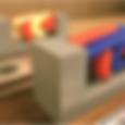 3Dprint_edited.png
