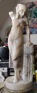 statuette_art_déco_à_restaurer.jpg