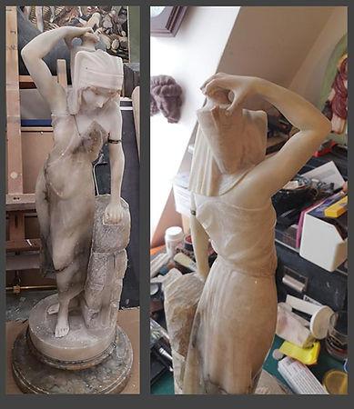 Statuette_après_restauration.jpg