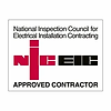NICEIC-approved-contractor.webp