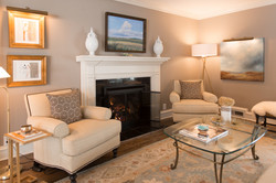 add gallery Braeside living room (1)
