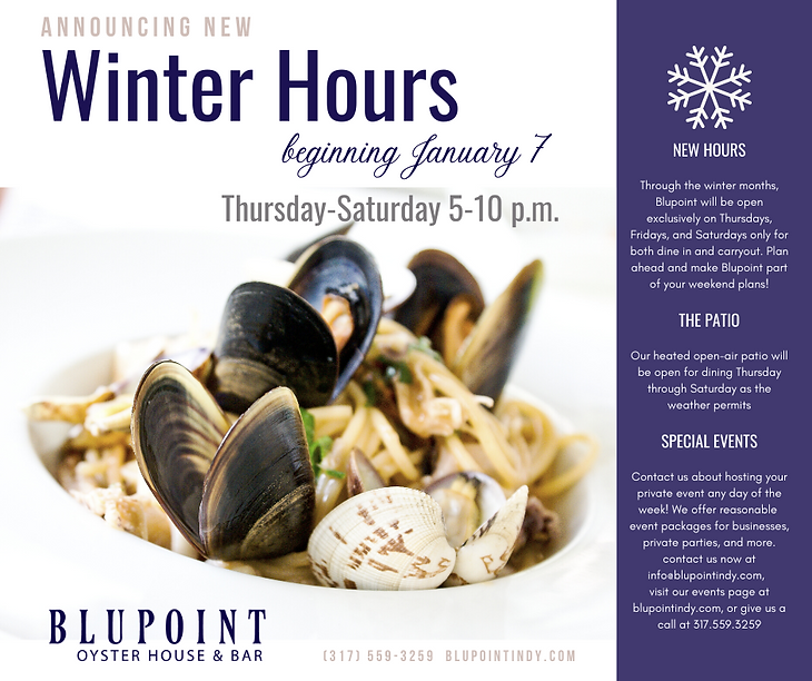 BLUpoint new winter hours.png