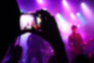 live-music-2219036_1920.jpg