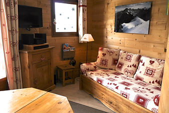 Location Val Thorens, Ski Val Thorens