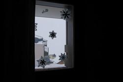 2ème fenêtre séjour
