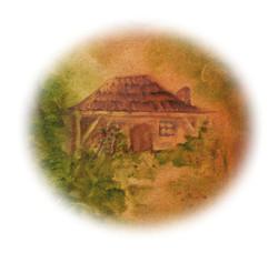 04-house-180mmW-CMYK